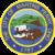 City of Martins Ferry Logo