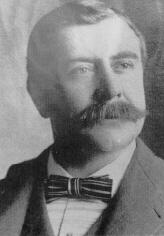 Harry Northwood