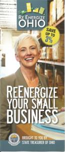Energize Small Business 1