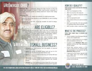 Energize Small Business 2