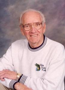 Bill Grammer