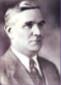 Joseph Weiskircher